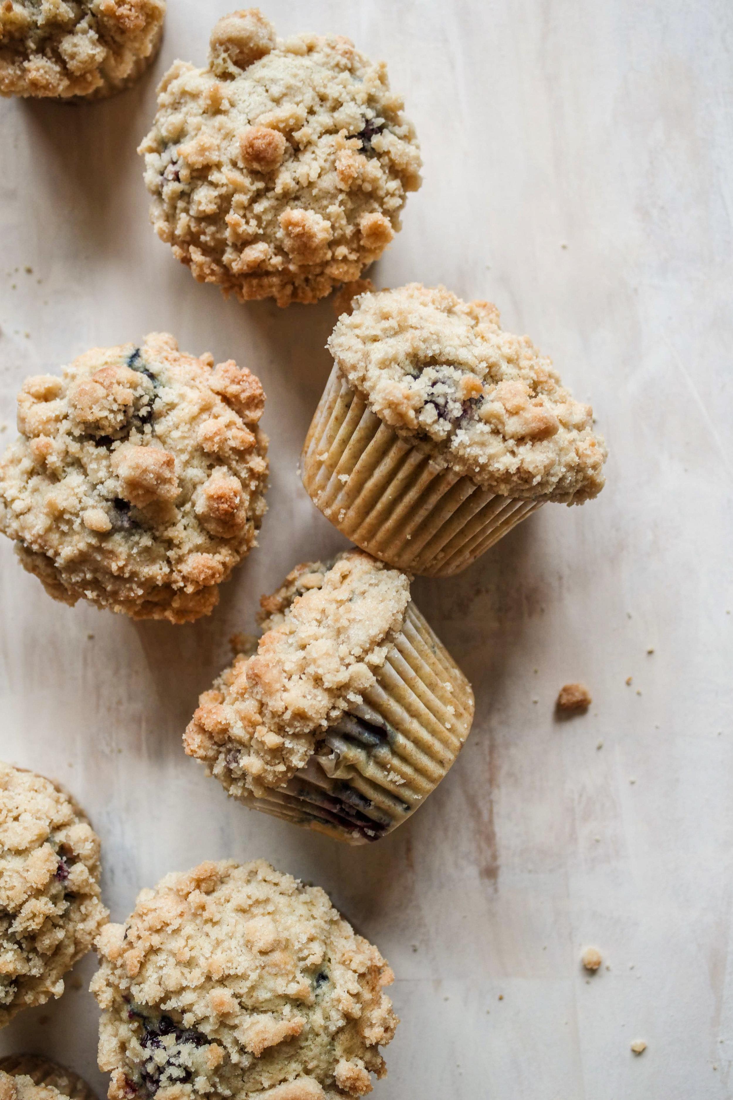 Blackberry crumb muffins 1.jpg