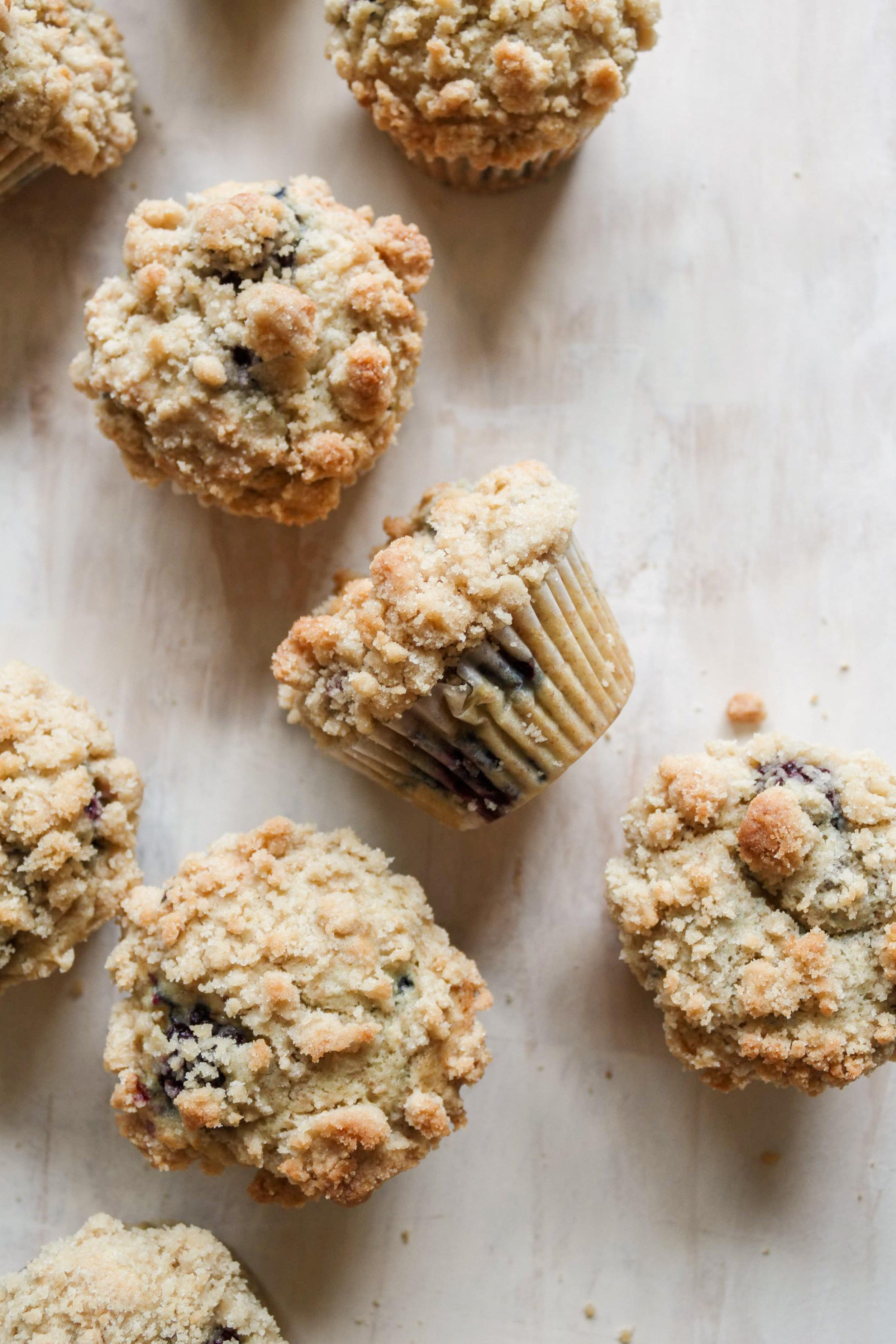 Blackberry crumb muffins 3.jpg