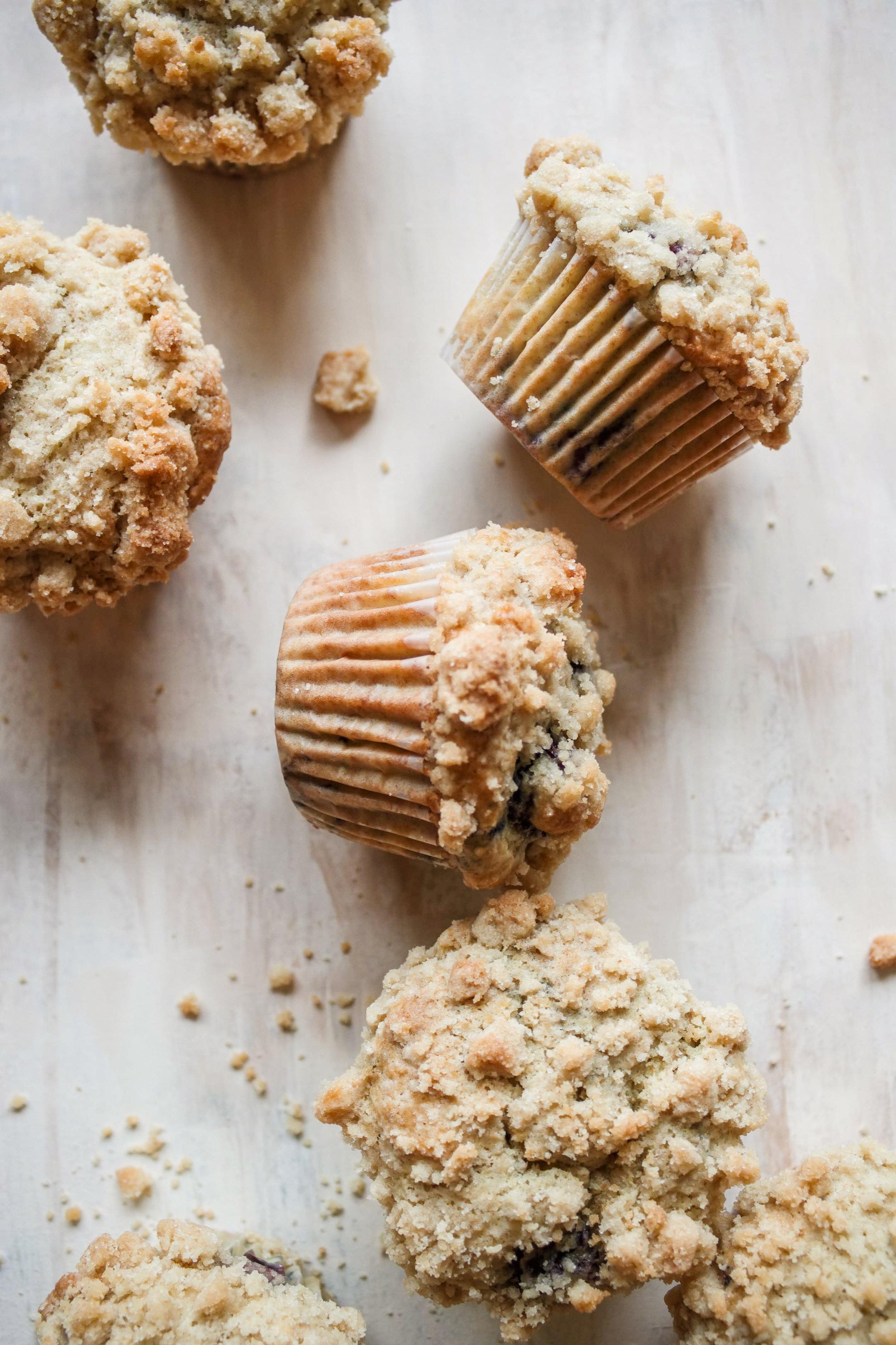 Blackberry crumb muffins 5.jpg