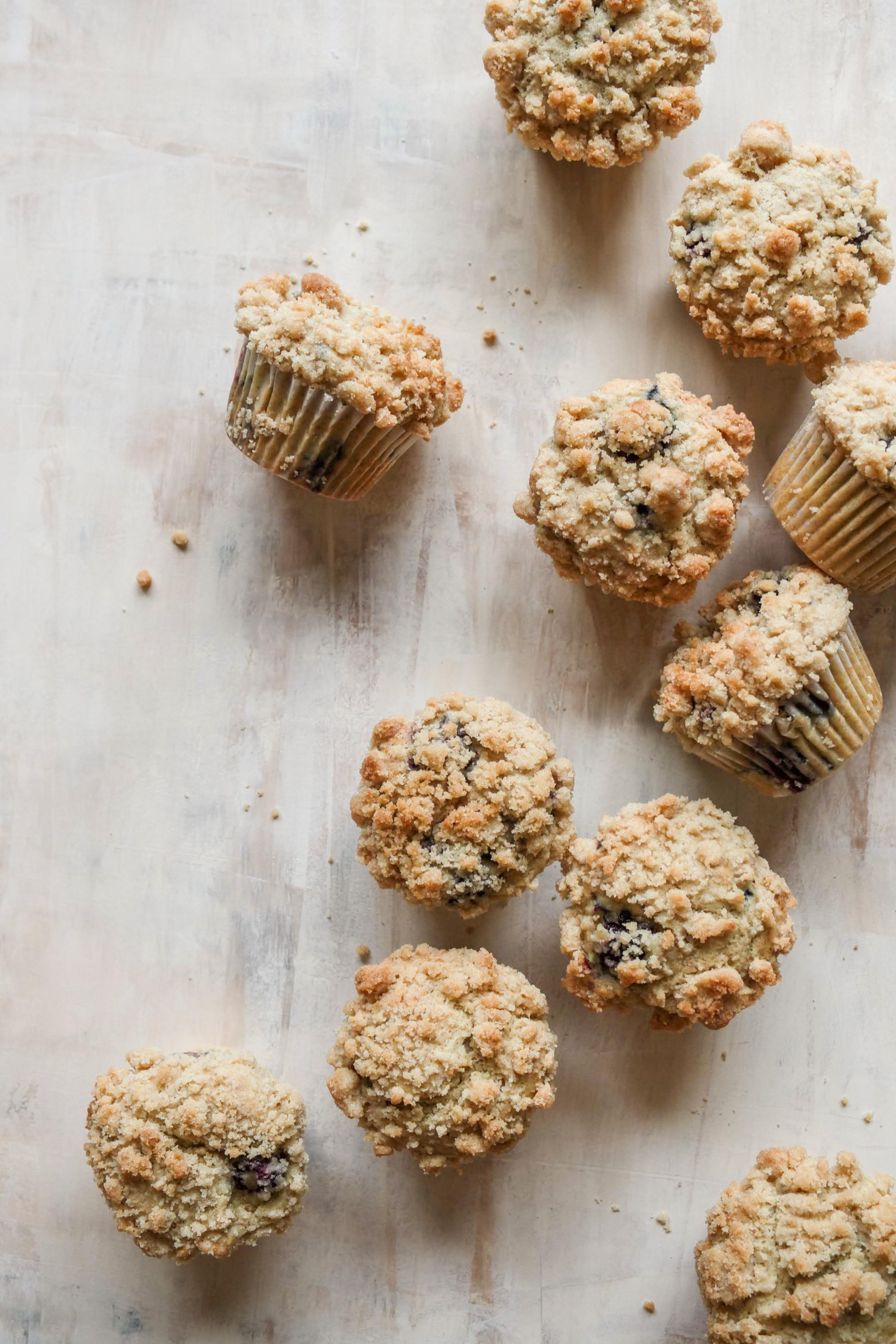 Blackberry crumb muffins 7.jpg