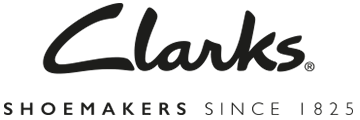 logo_site_black_full.png