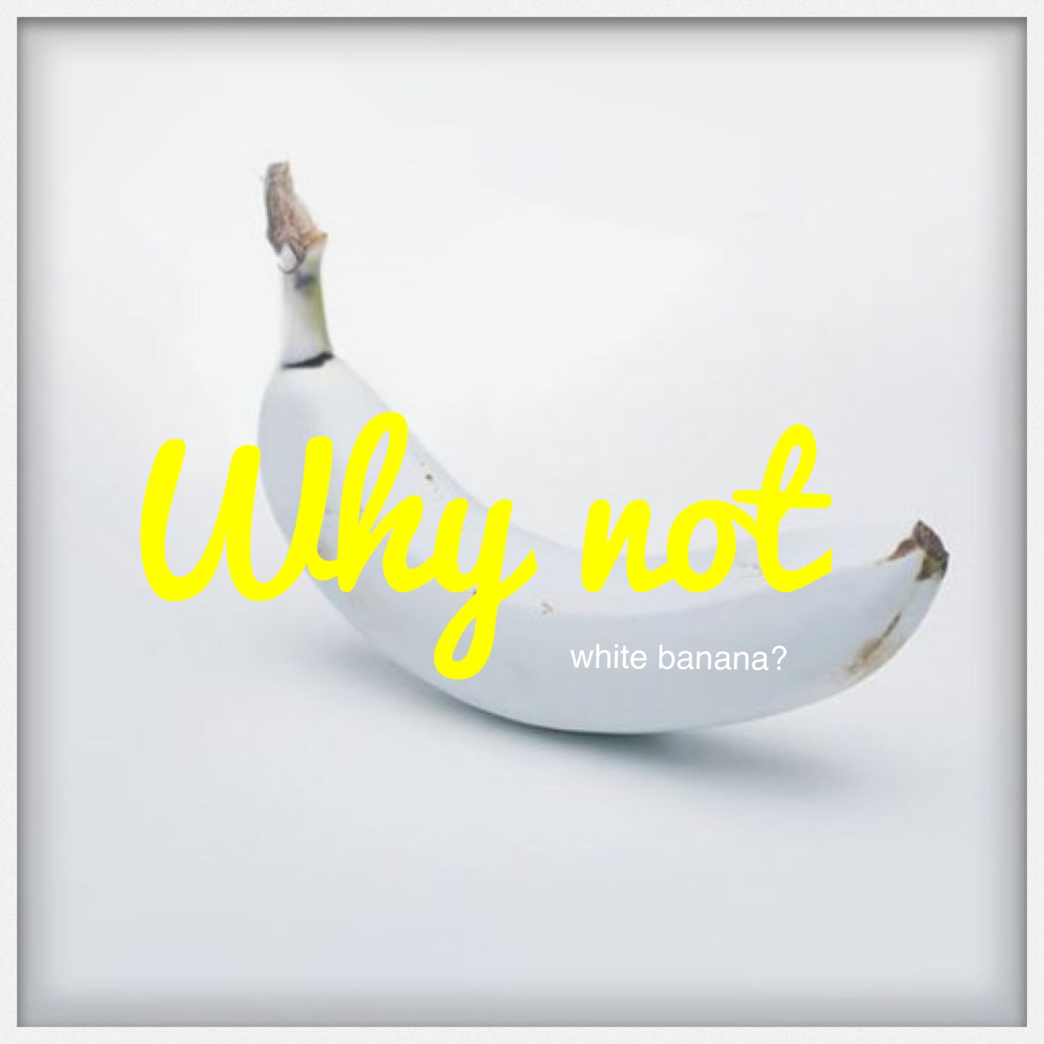 whitebanana.jpg