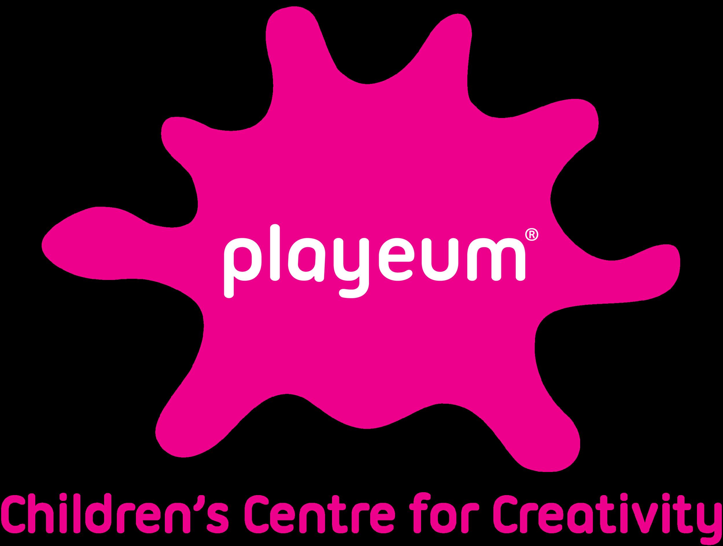 playeum_logo.png