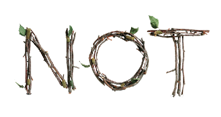 Sticks-Not.png