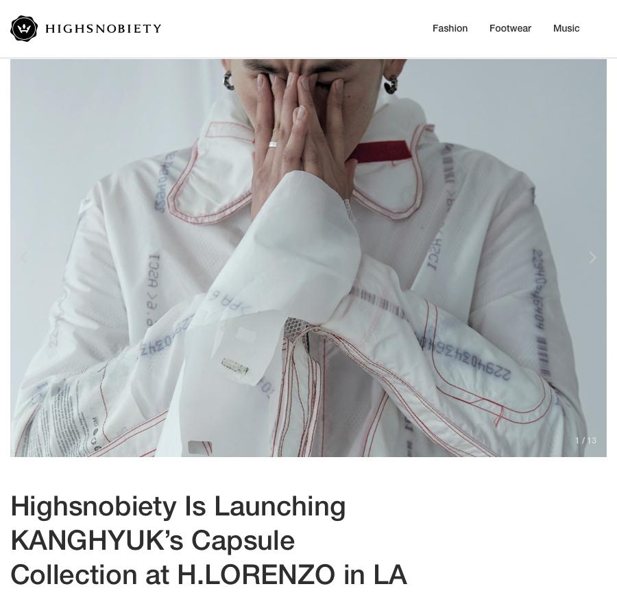 HIGHSNOBIETY - KANGHYUK LA_ PRE EVENT.jpg