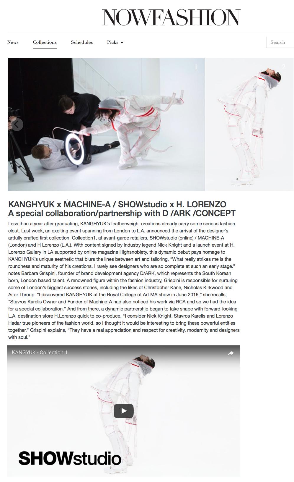 NOWFASHION - KANGHYUK LA_SHORT.jpg