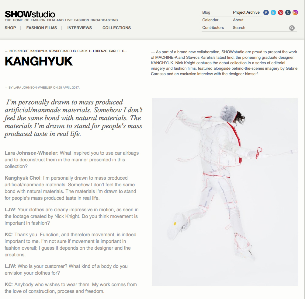 SHOWstudio - KANGHYUK LA_SHORT.jpg