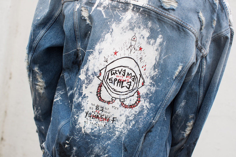 10. DENIM JACKET PAINT 2.jpg