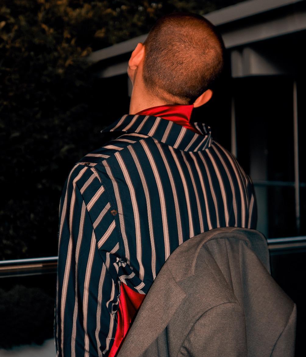 delada_lookbook_ 08.jpeg