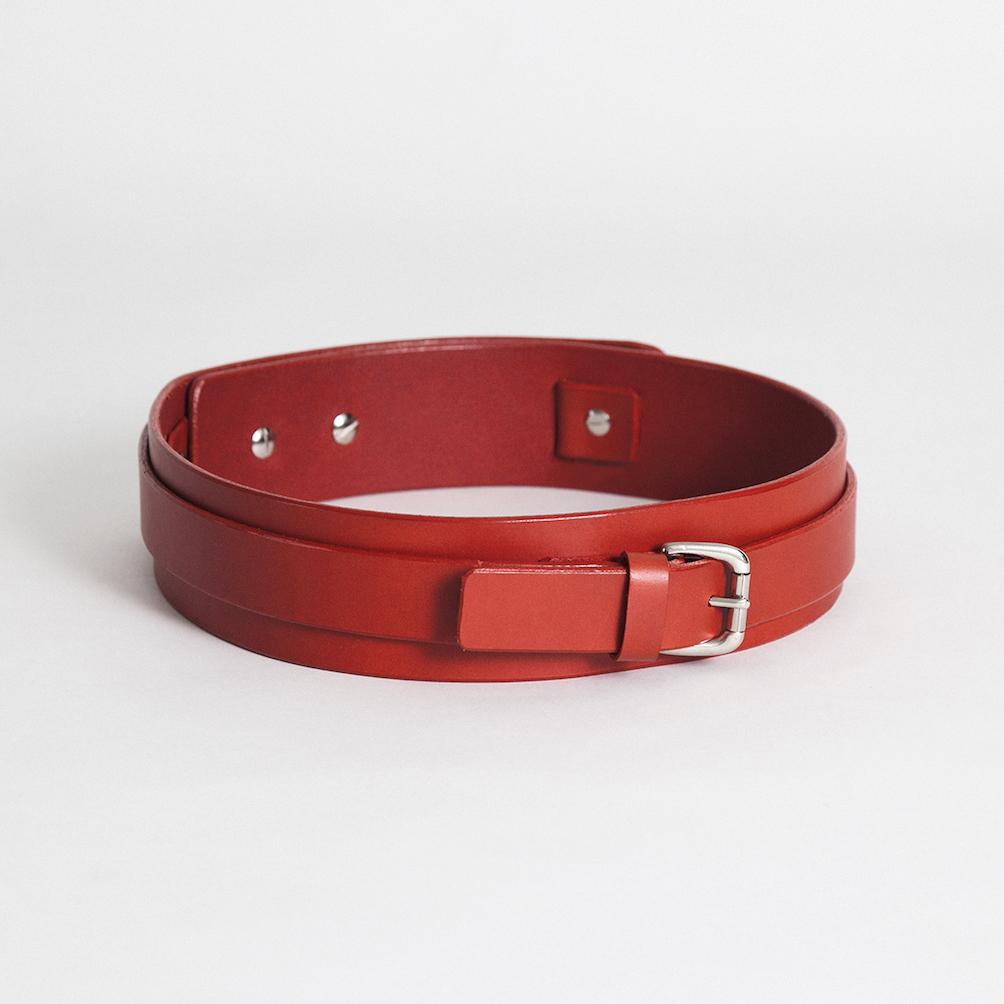 2. FLEET ILYA DOUBLE SLIM BELT RED SLV FR LR.jpg