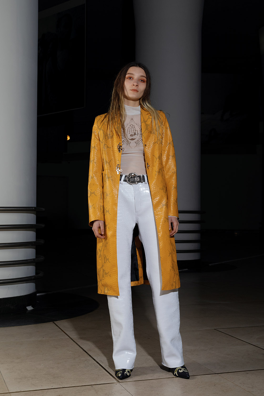 lookbook_LÉO_AW19_med_res11.jpg