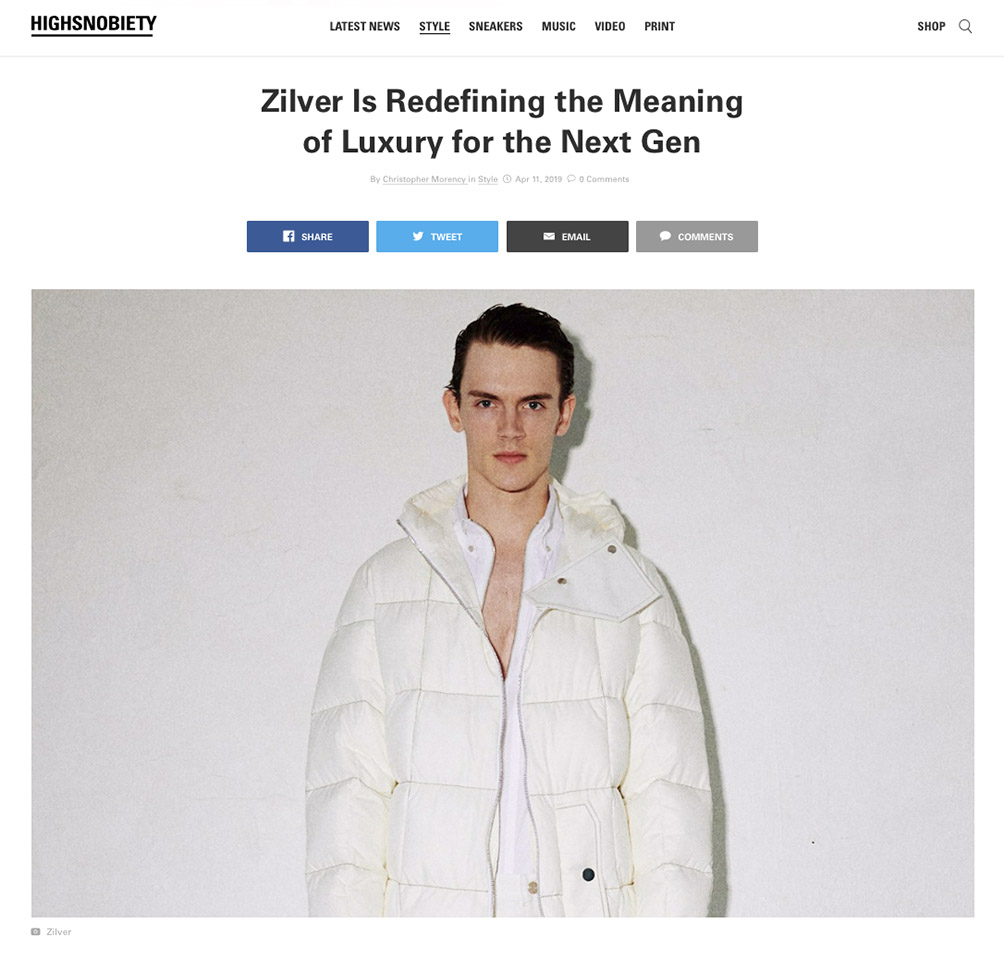 ZILVER HIGHSNOBIETY APRIL 2019.jpg
