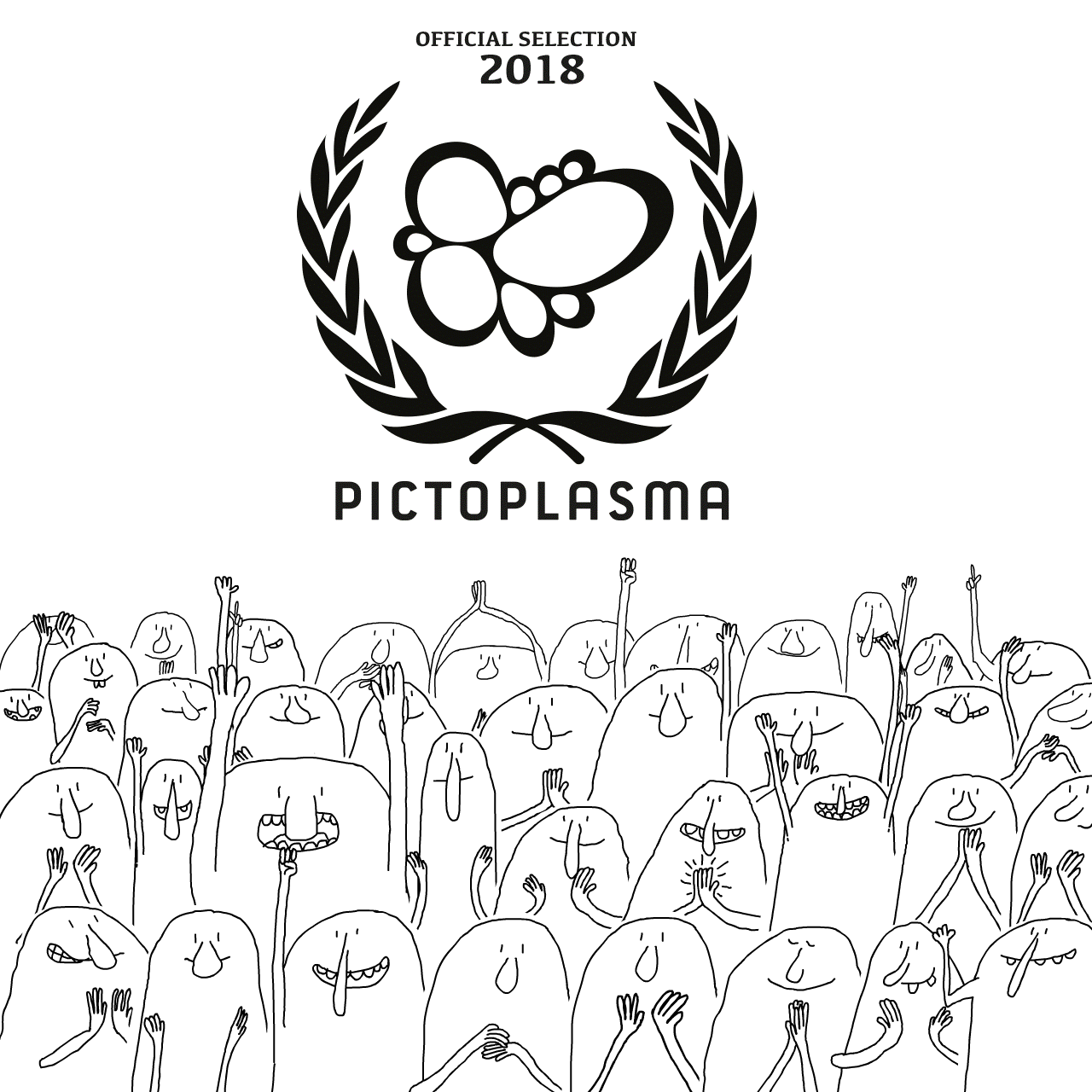 slaves pictoplasma.png
