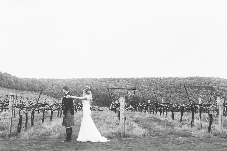breaux_vineyards_purcellville_virginia_0002.jpg