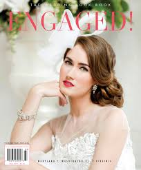 Engaged // Fall 2013