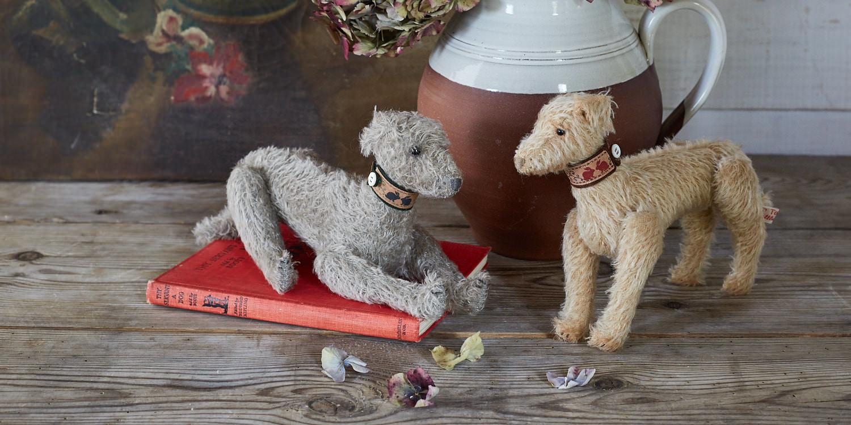 Little-Toy-Dog-Co-21.4.171810.jpg