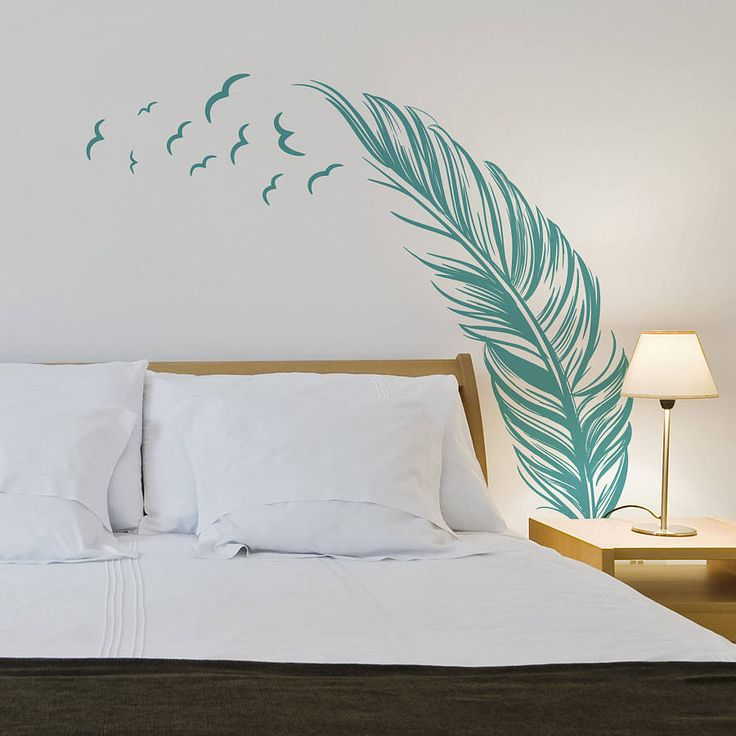 _eba80c4f116c809f1d0a23638a00fa5a--bedroom-wall-stickers-wall-stickers-quotes.jpg