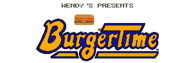 Wendy's 404