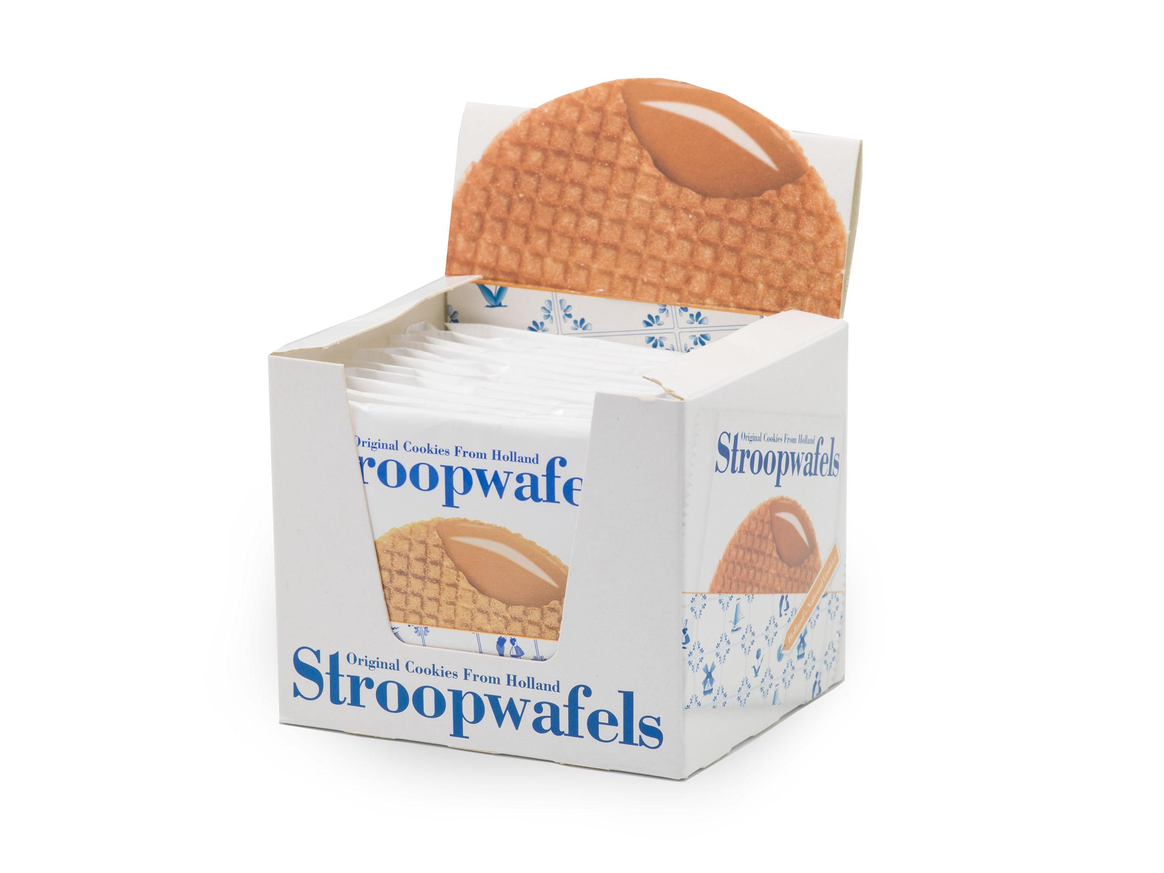 Stroopwafel And Co -13201 - Single Packed.jpg