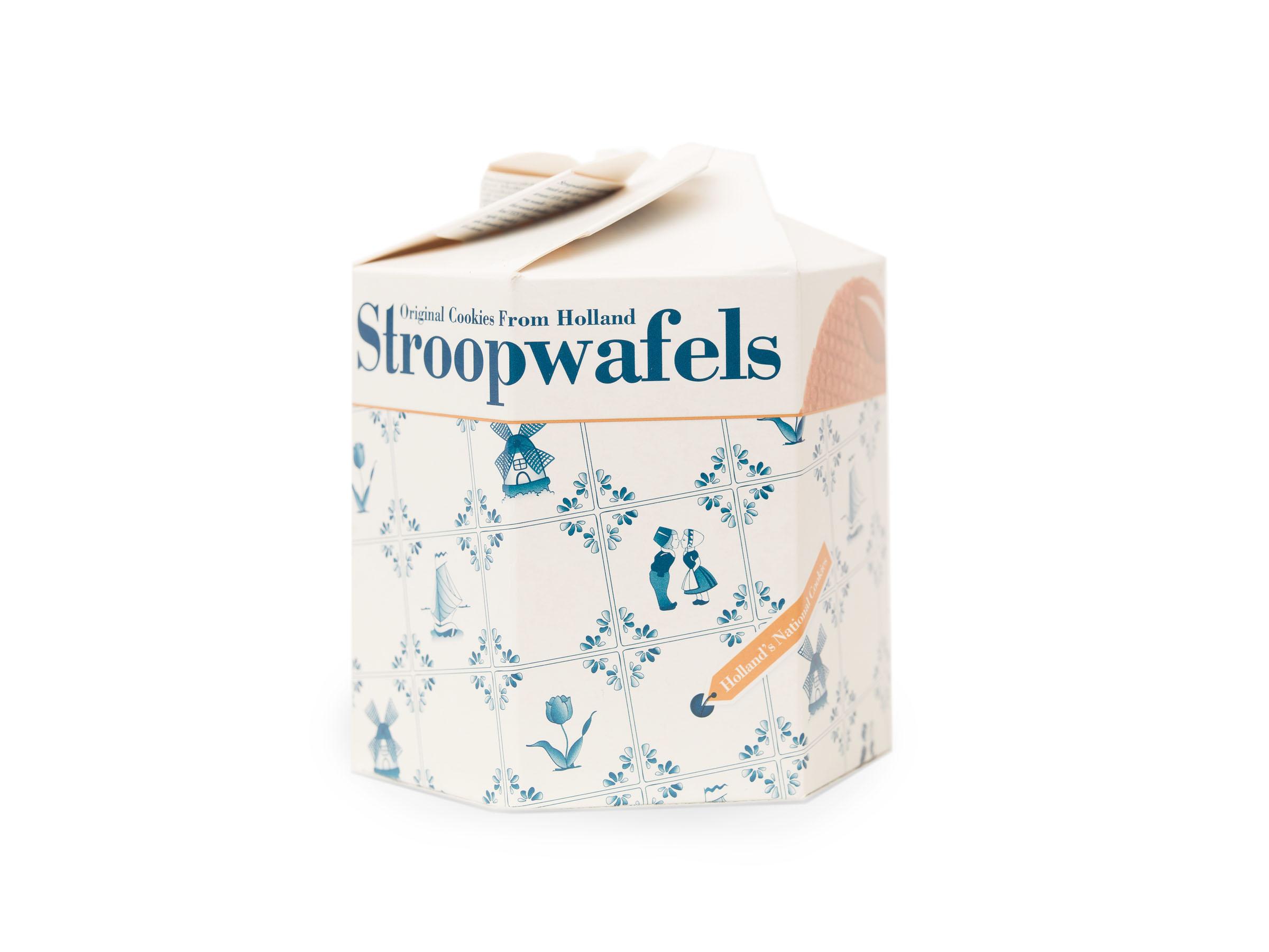Stroopwafel And Co - 10401 - Hexa Box.jpg