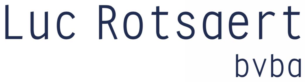 Logo_Luc_Rotsaert_BVBA.png