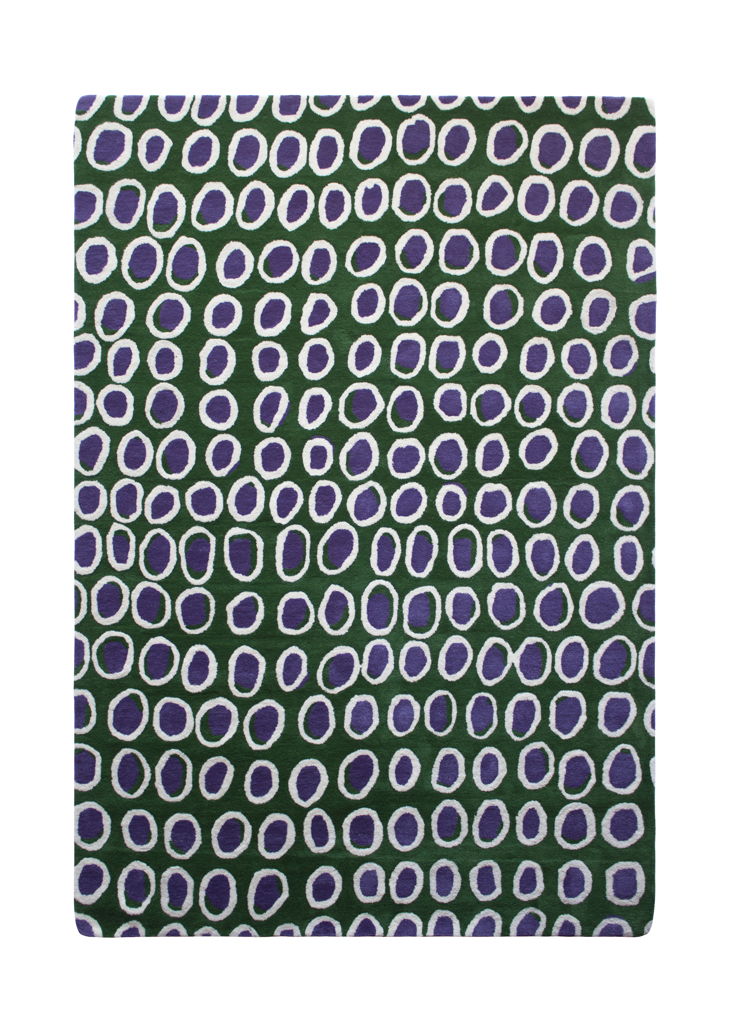 trama verde a4.jpg