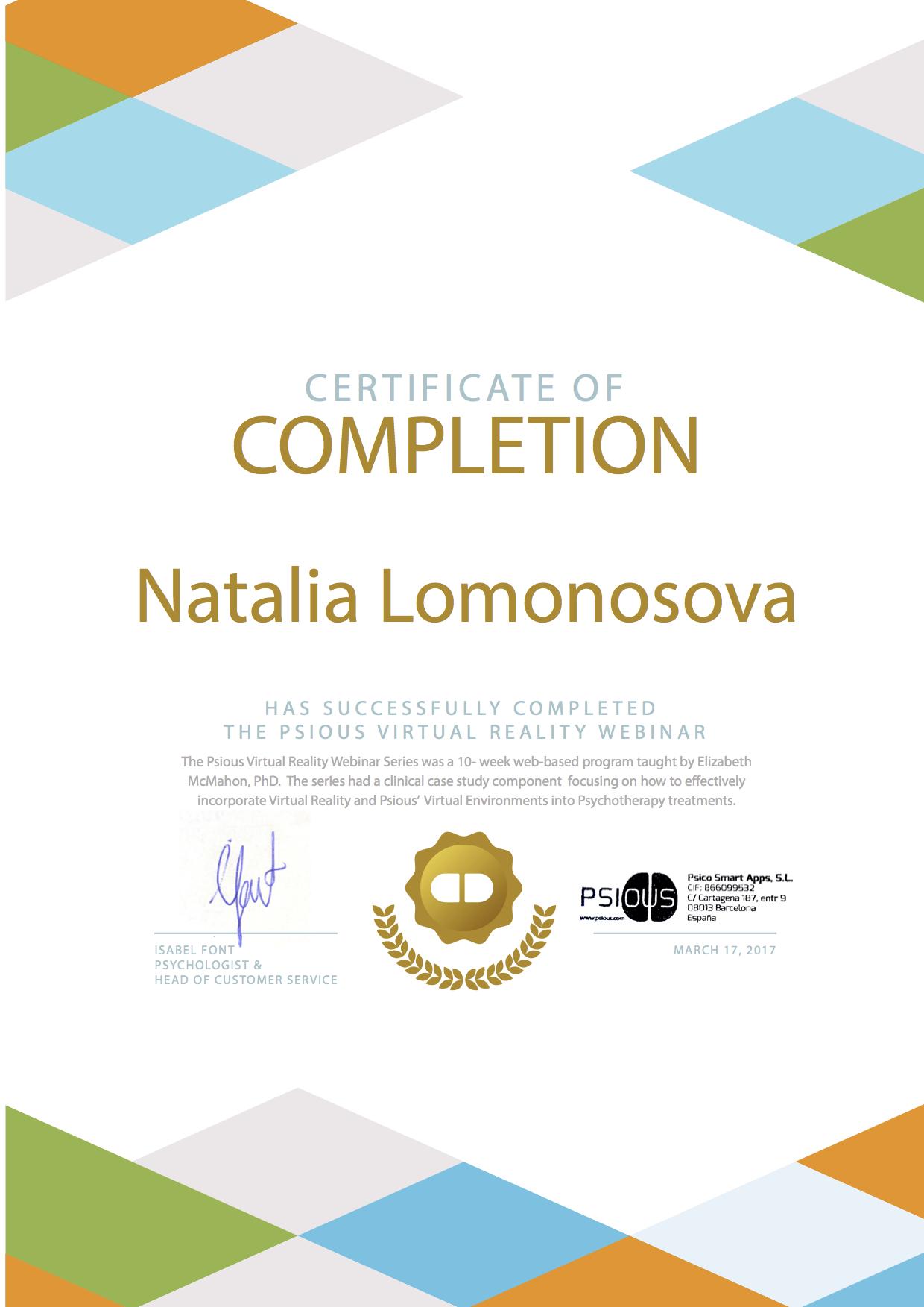 Certificate Lomonosova JPG.jpg