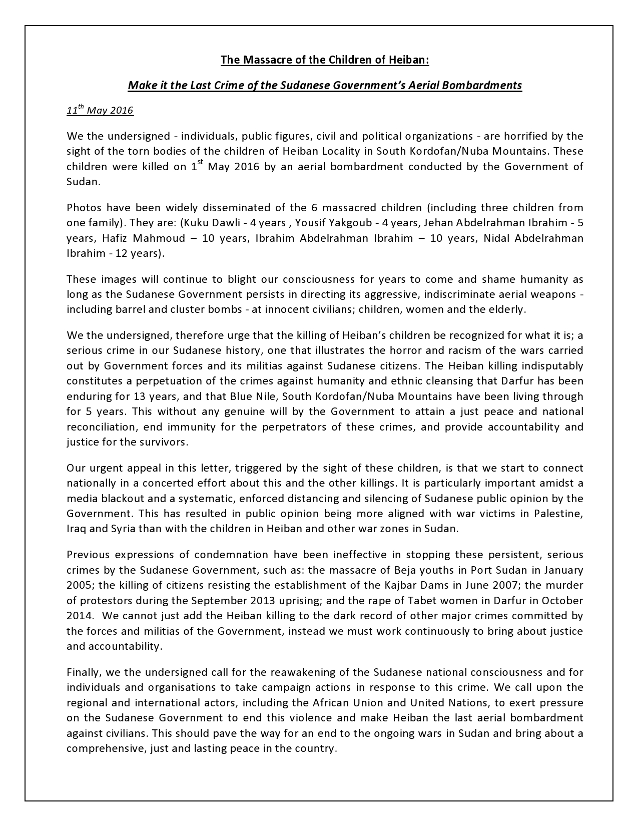 Statemnet Heiban Campaign_ENG-page0001 (1).jpg