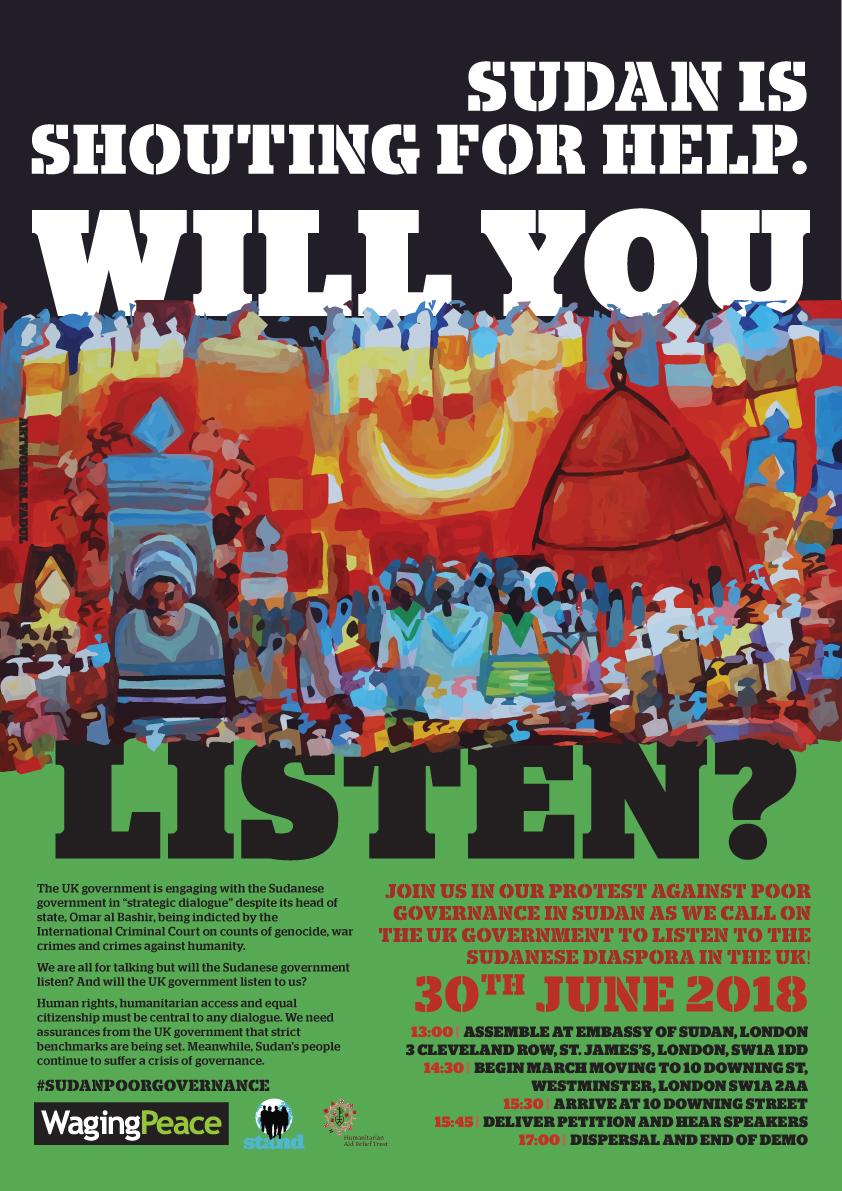 2018-0630 Waging Peace-Will-you-listen-A3-flyer-WEB.jpg