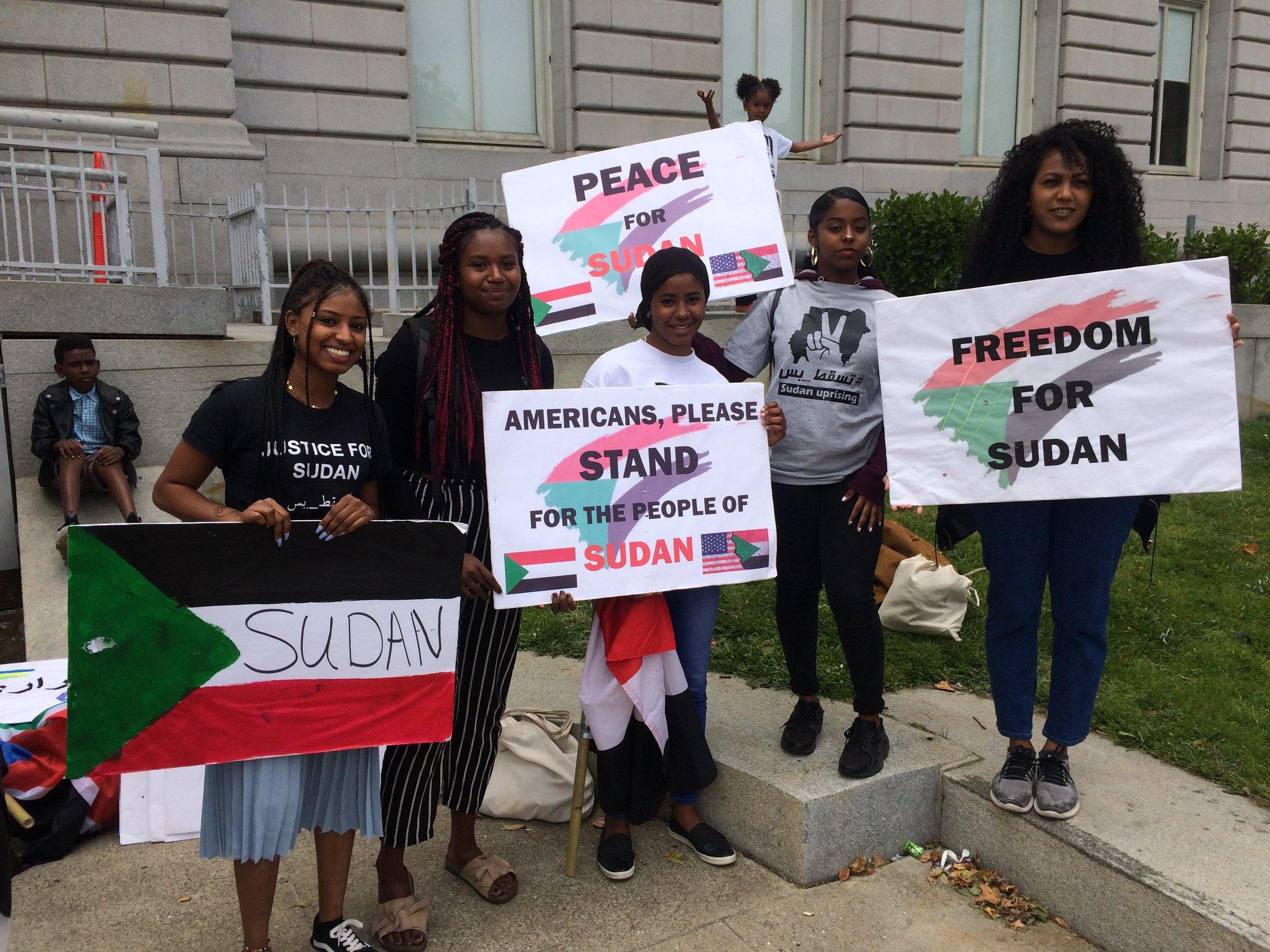 FreedomForSudan.jpg