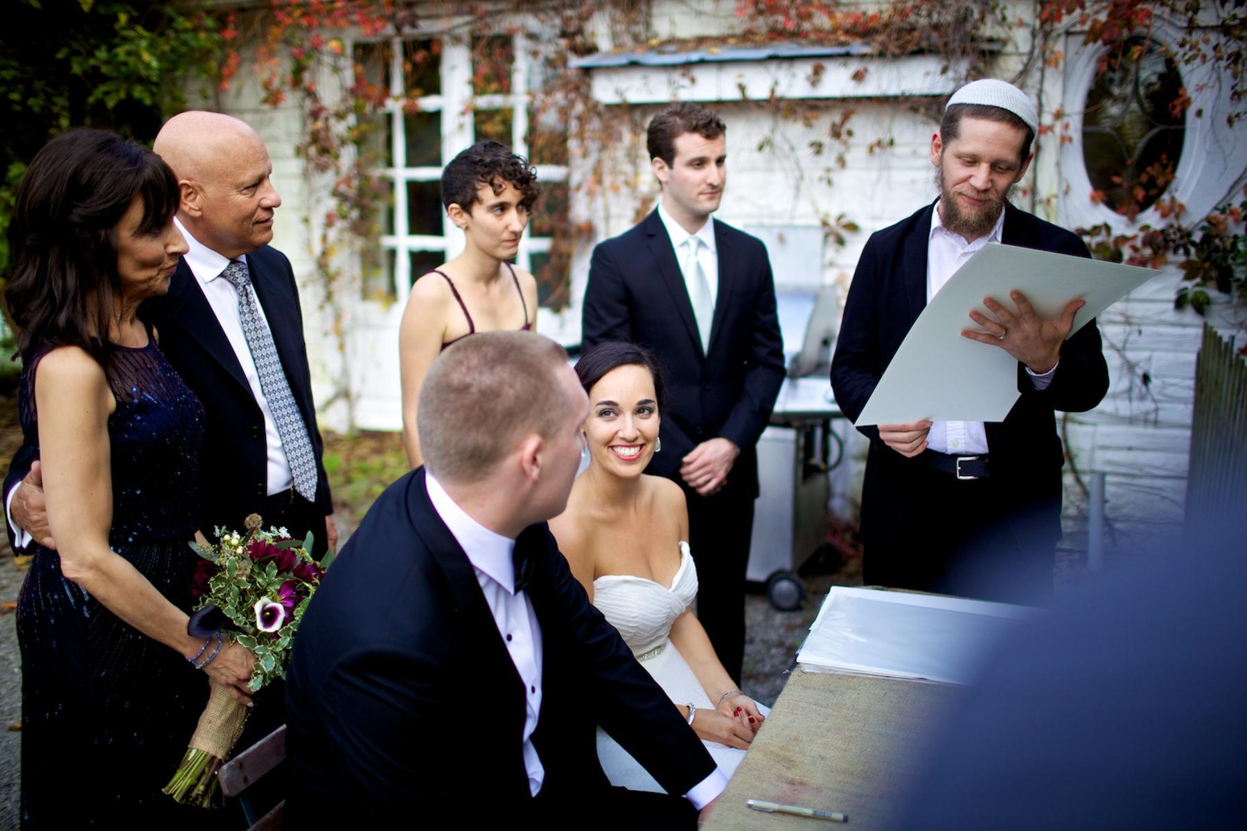 borowick_grimm_wedding_01.jpg