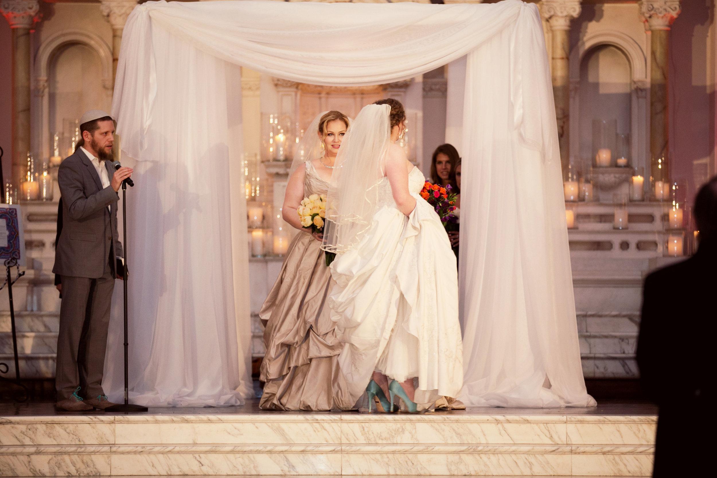 sadie-wedding.jpg