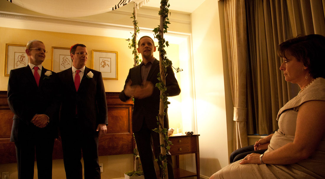 willis-wedding1.jpg
