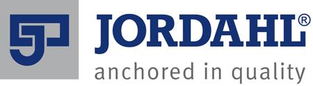 Jordahl-GMBH.png