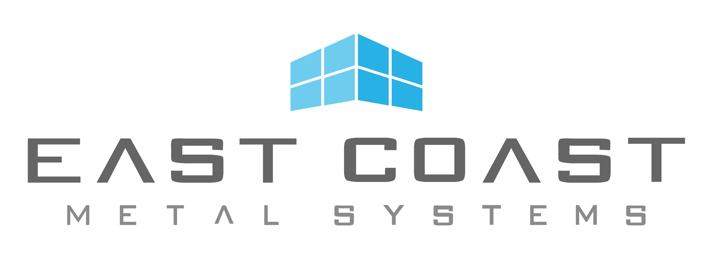- East Coast Metal Systems has been providing engineered architectural metal and exterior envelope systems for nearly three decades. Our deeply rooted history in the construction industry makes us an invaluable tool for architects and general contractors alike. We know the construction delivery process inside and out. From project development and design to installation, we help our customers realize the potential of every project.