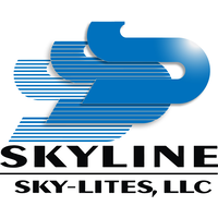 - Architectural Skylights • Domes • MonumentalManufacturer of a complete line of skylights, monumental glass structures, and sloped glazing systems. Capable of providing anything from a small dome skylight through a fifty-foot free-spanning glass structure.