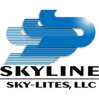 Skyline Logo New.png