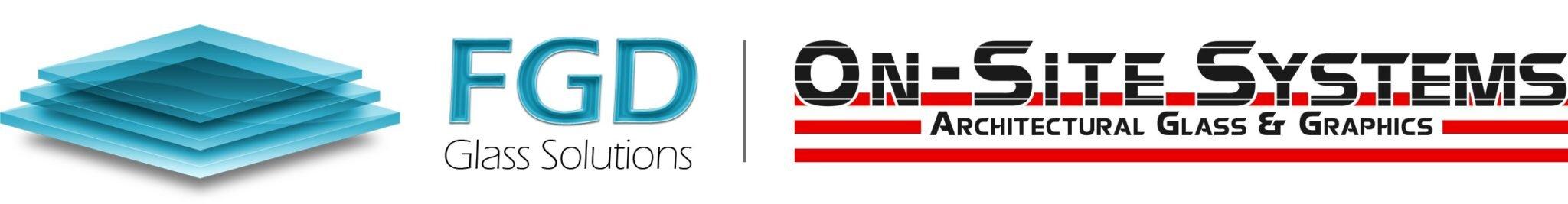 Dual-Logo-Large-Best-JPG.jpg