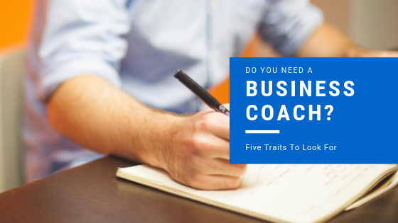business coach blog post.png