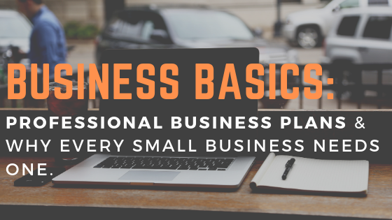 Crafting a compelling, detailed business plan that answers the right questions is critical to guiding and growing your business.