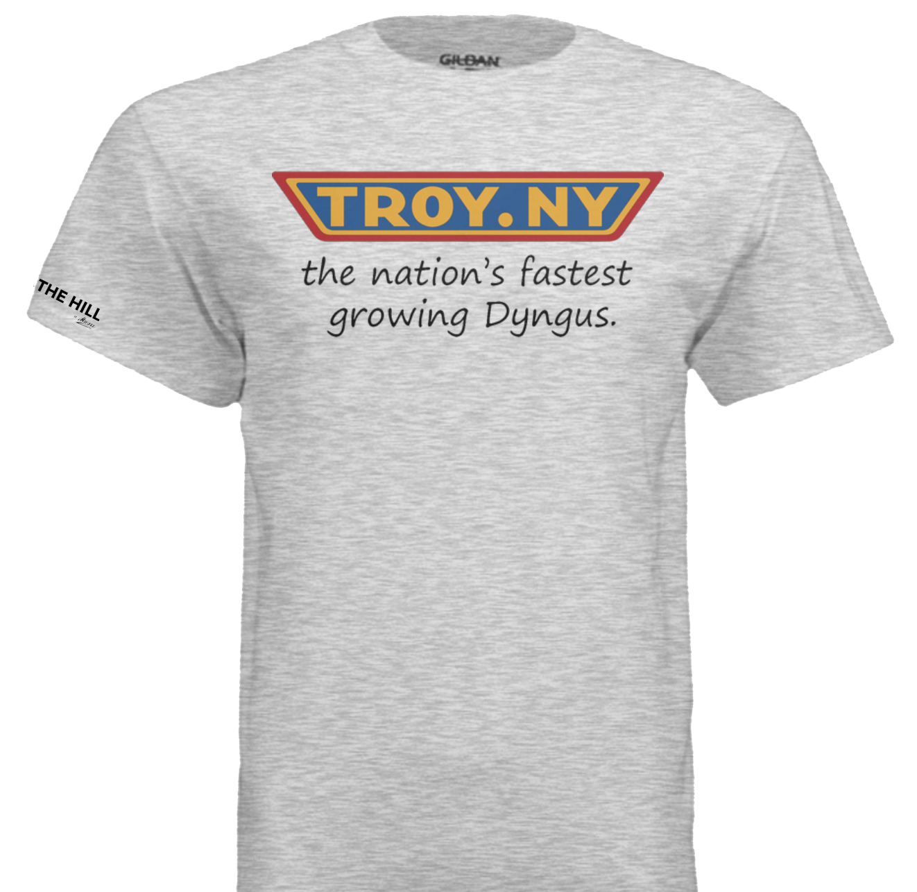 Troy-Dyngus-Day-Tee---Front.png