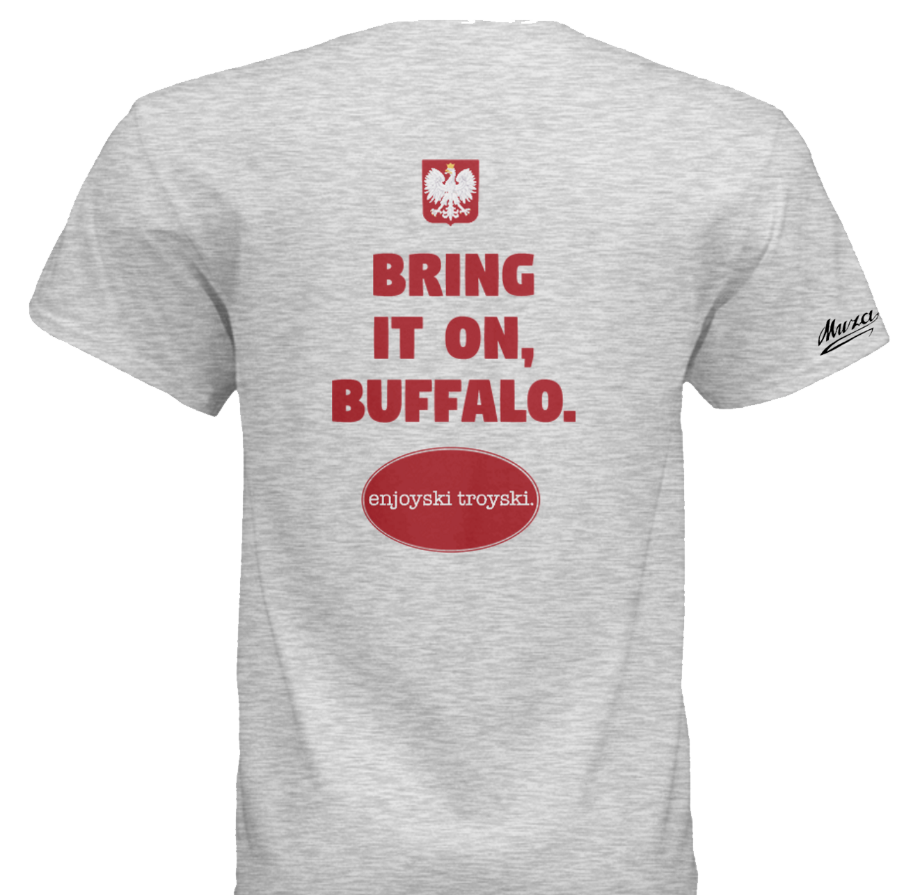 Troy-Dyngus-Day-Tee---Back.png