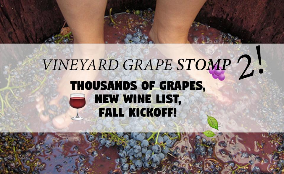 Vineyard Grape Stomp 2 - 2017 - Facebook Cover Photo.jpg