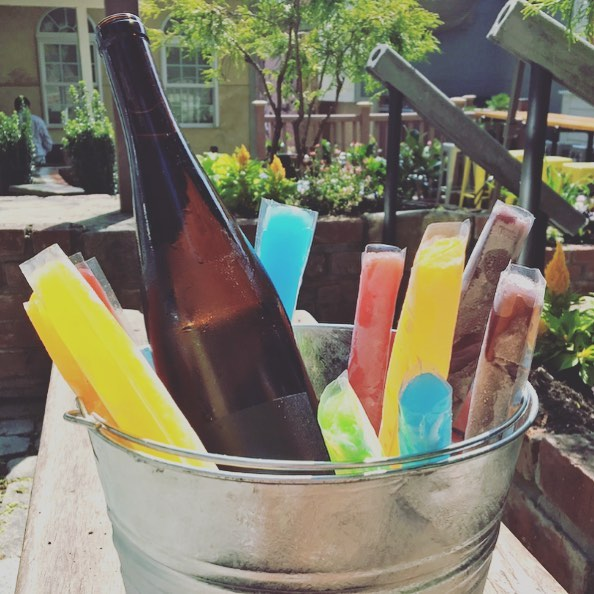 Freeze Pops Wine Bottles Space.jpg