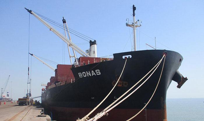 Ship's-Bow_web.jpg