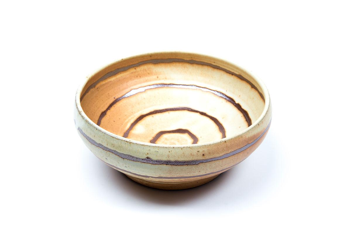 web-striped-serving-bowl.jpg