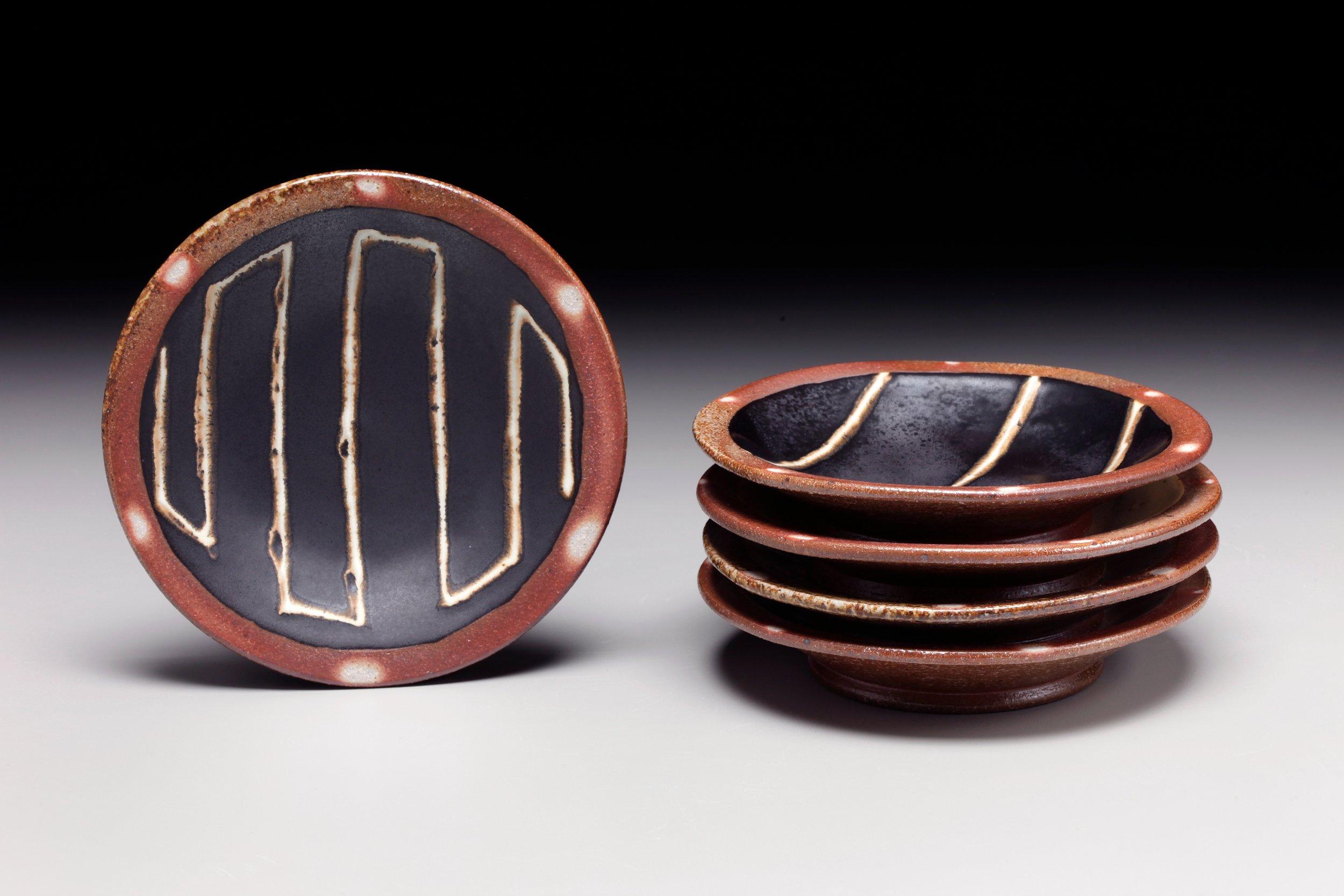 Courtney Martin, plates.jpg