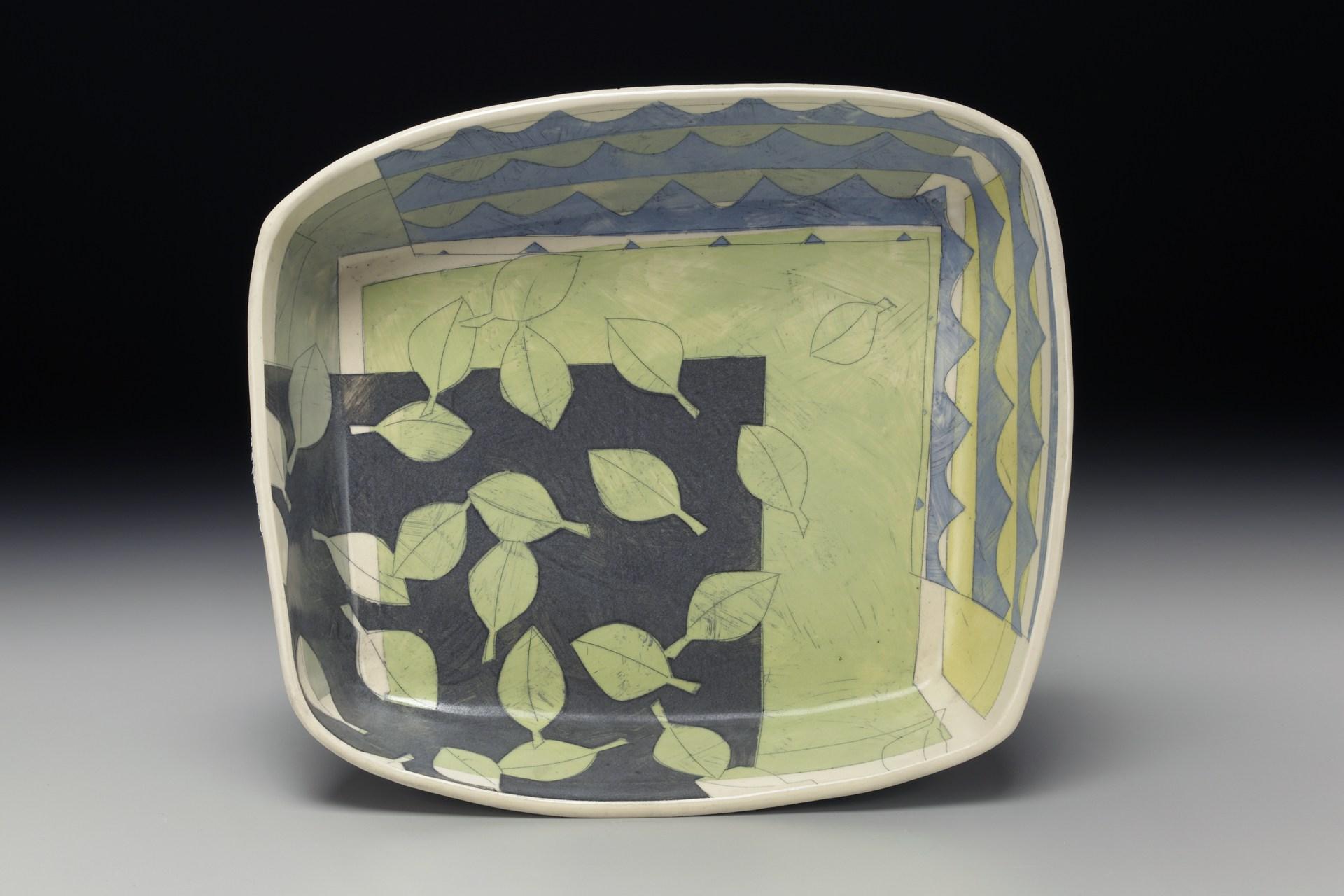 Handbuilt-Tray-clay.jpg