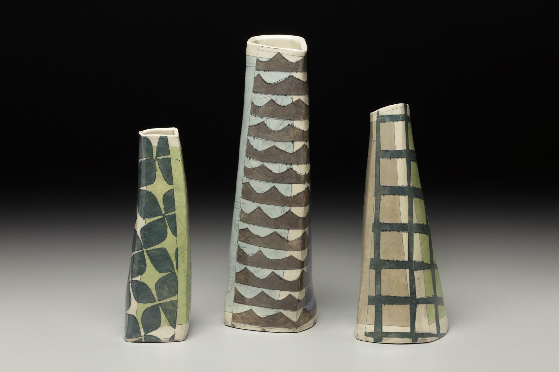 Handbuilt-Vases-clay.jpg