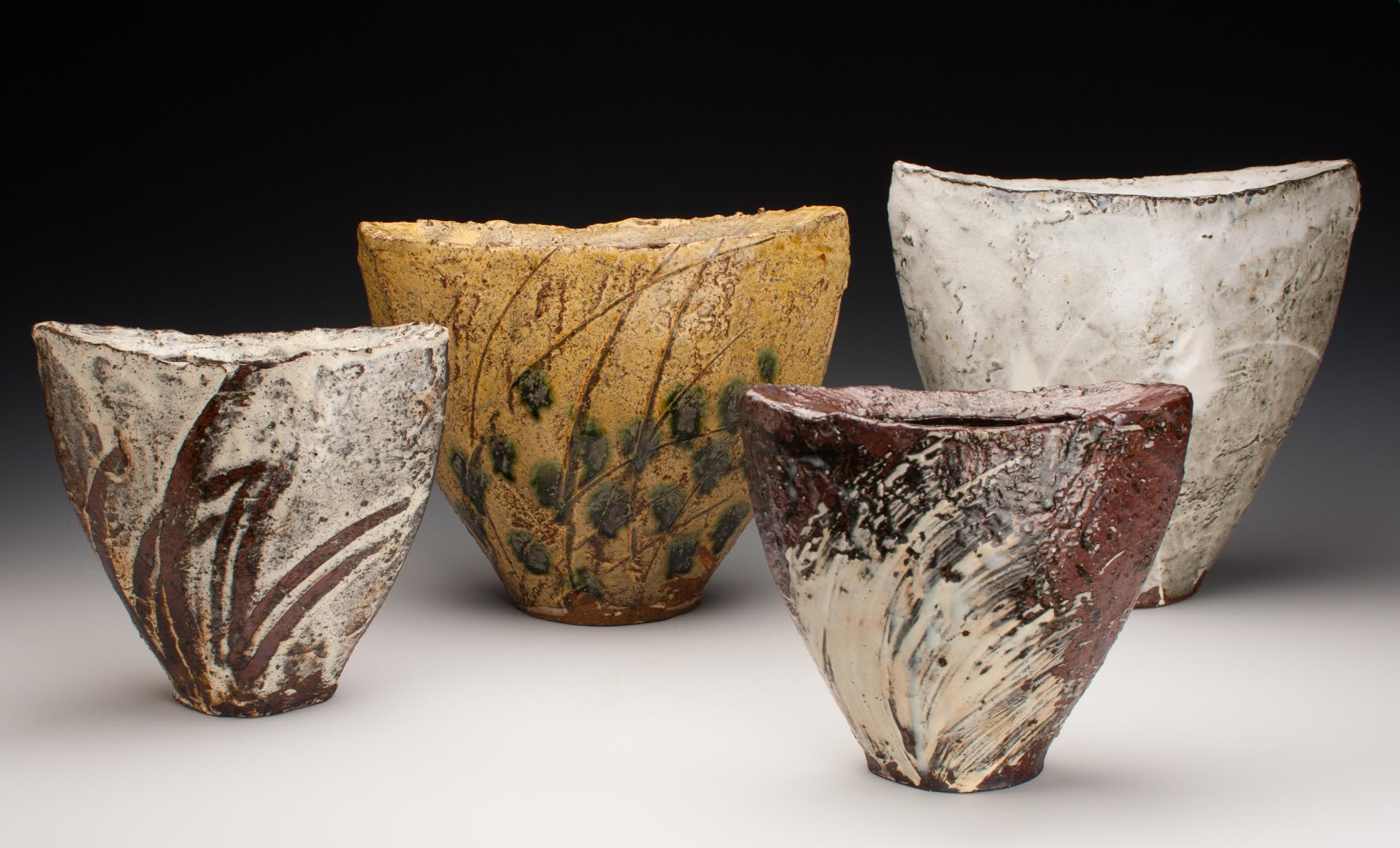 Bandana-Pottery-Vase-1.jpg